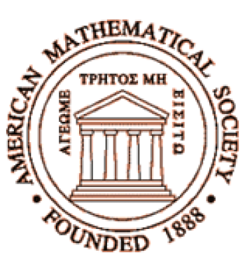 Five Department Faculty Named 2018 Fellows of the AMS | Math