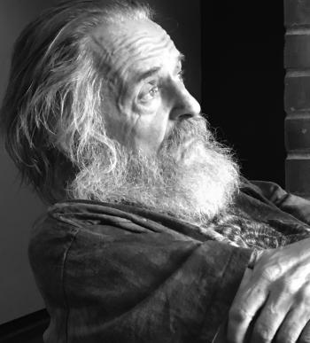 John H. Conway, 1937–2020   Math