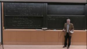 Videos | Math